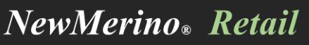newmerino.com.au Logo